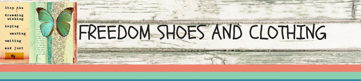 FreedomShoes&Clothing