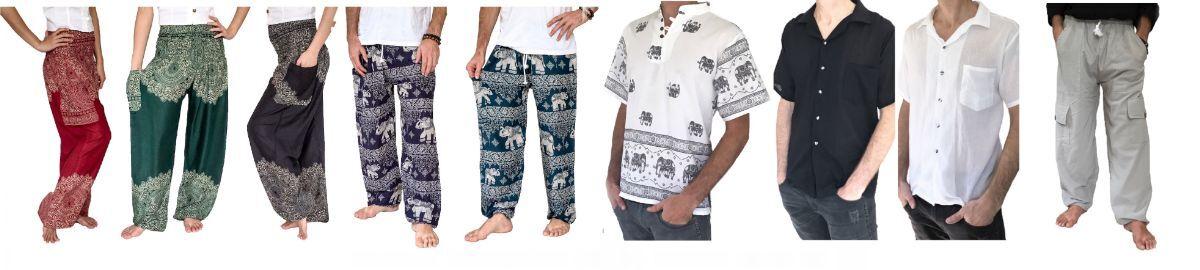 Love Quality Wholesale Fashion