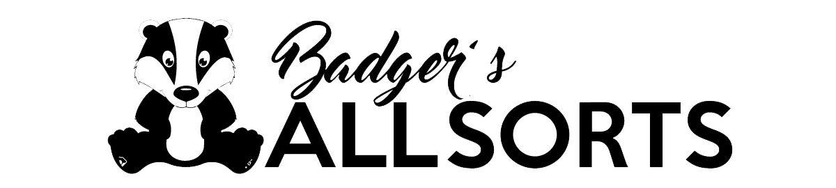 Badger's Allsorts