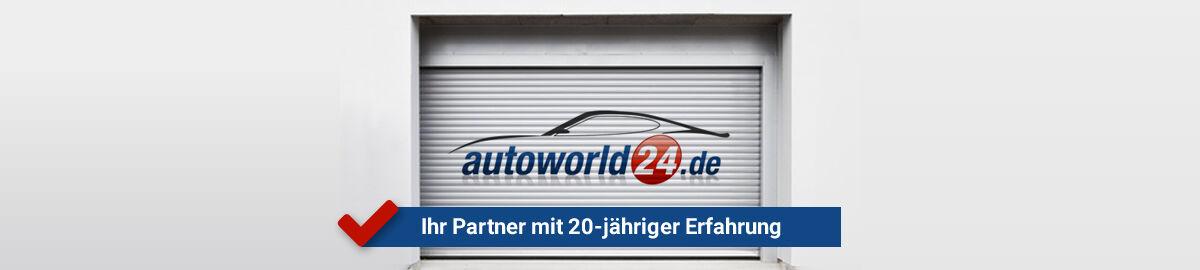autoworld24