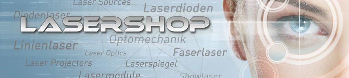 Lasershop by MediaLas Electronics