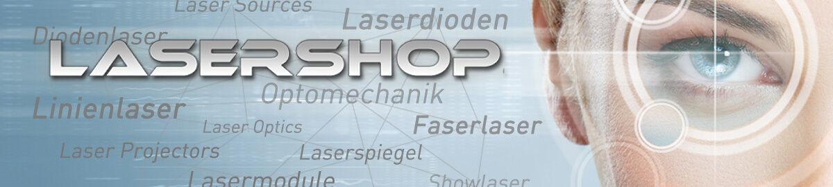 Lasershop by MediaLas Electronics