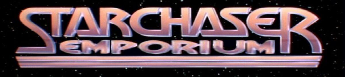 Star Chaser Emporium