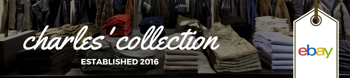Charles Collection