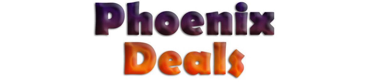 Phoenix Deals