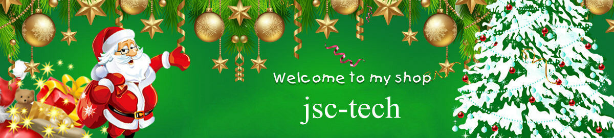 jsc-tech