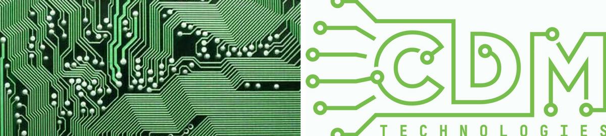CDM Technologies LLC