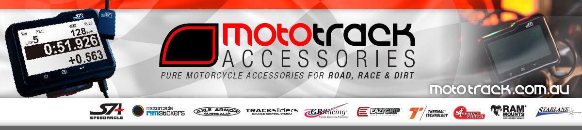 Mototrack Accessories