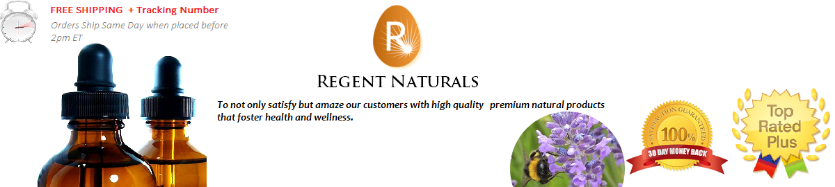 RegentNaturals