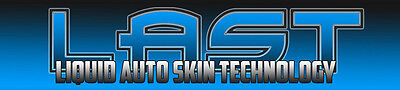 Liquid Auto Skin Technology