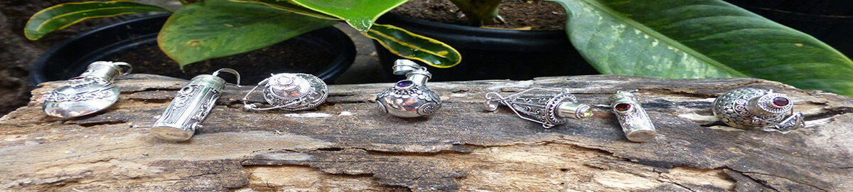 Naya Jewelry