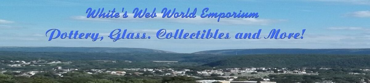 White's Web World Emporium
