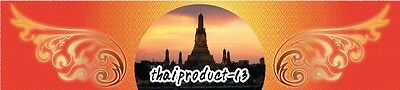 thaiproduct-13