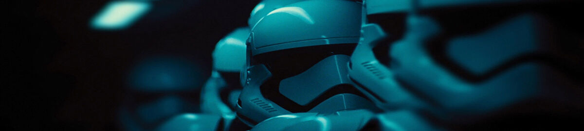 stormtrooper_apparel