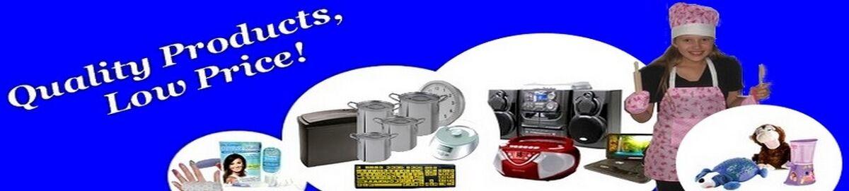 asics outlet online  outlet24seven online