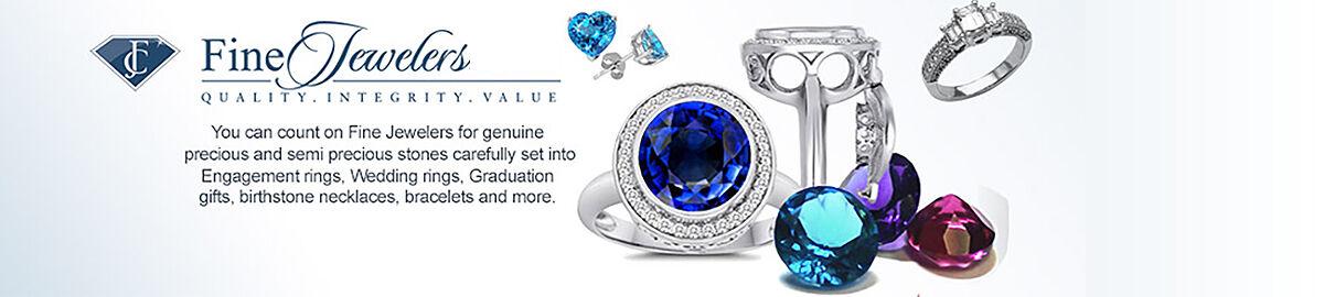 Finejewelers eBay Store