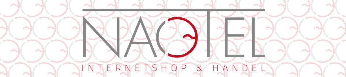 Naotel Shop