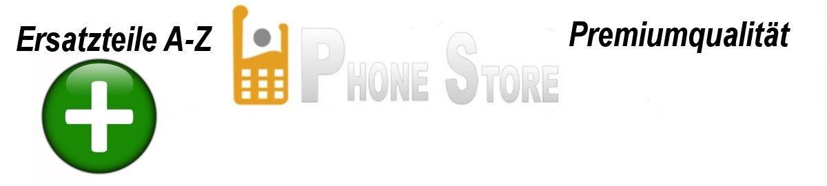 PhoneStore GmbH