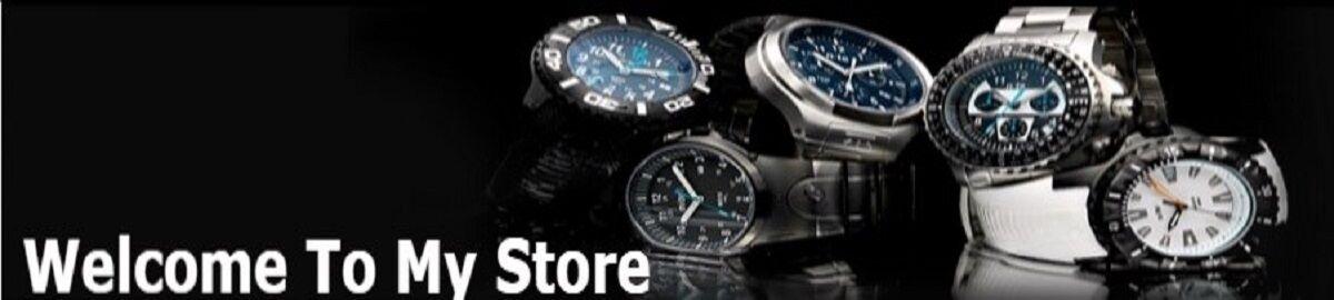 UK_Watchman_Shop
