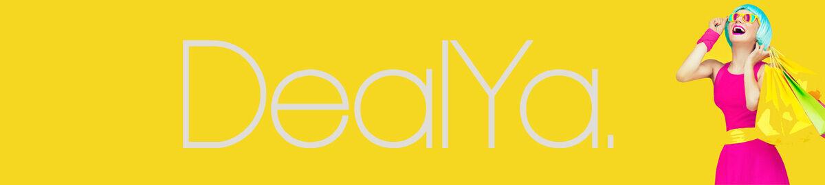 Dealya Global