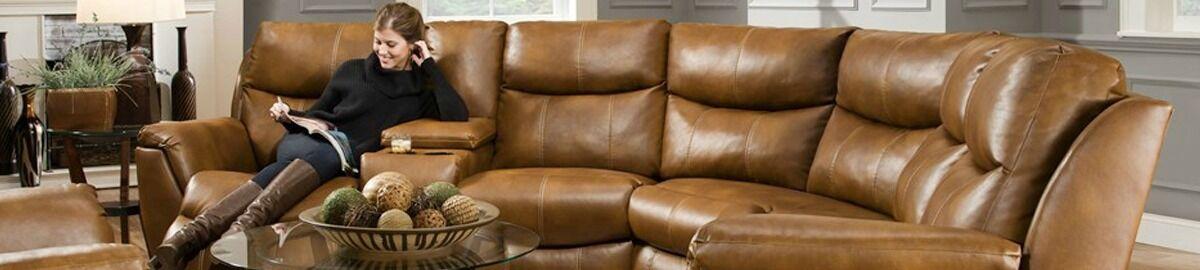 Leather Restoration Company Aus