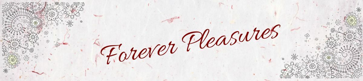 Forever Pleasures