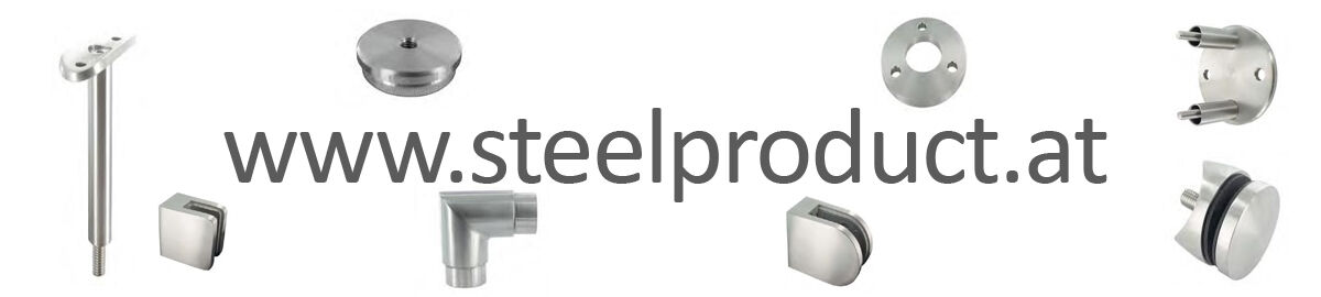 Steelproduct