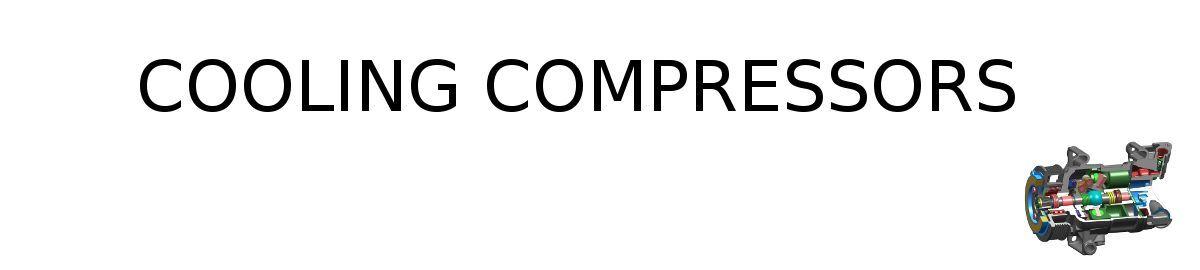 cooling_compressors