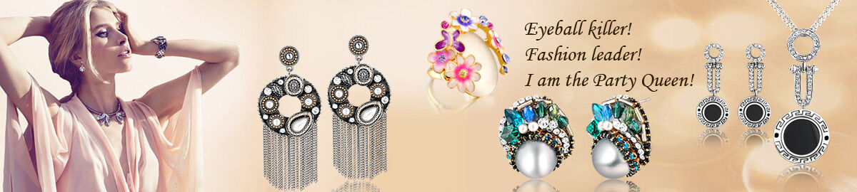 yoyojewellery