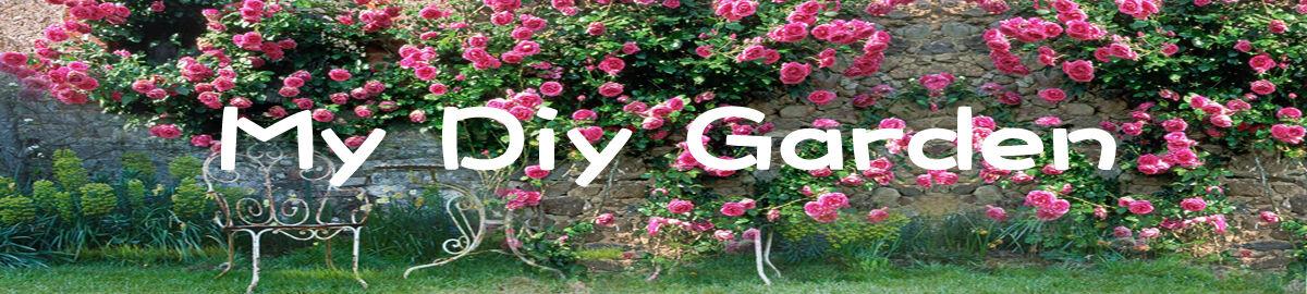 MyDiyGarden