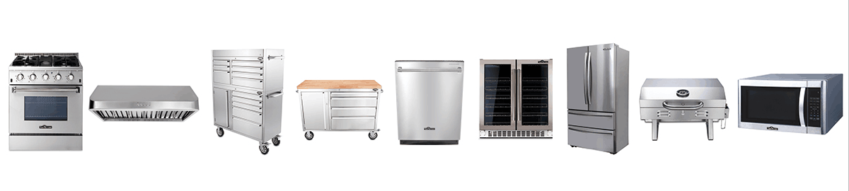 hhxhomeappliance2017