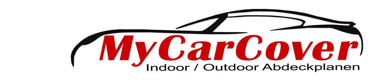MyCarCover