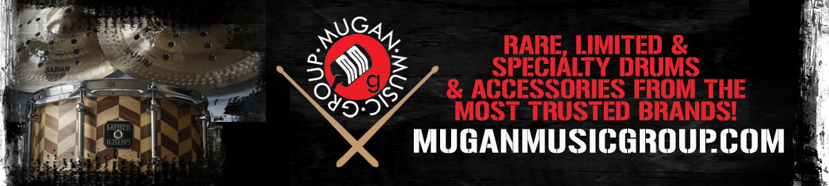 Mugan_Music_Group