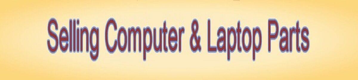 Computer Trend