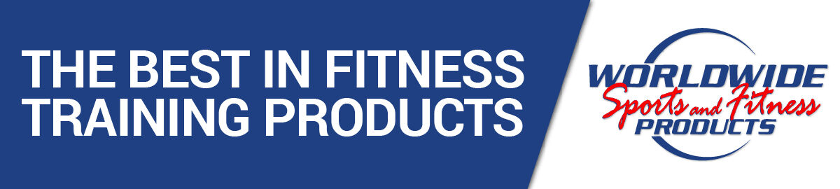 Worldwide Sports & Fitness Products