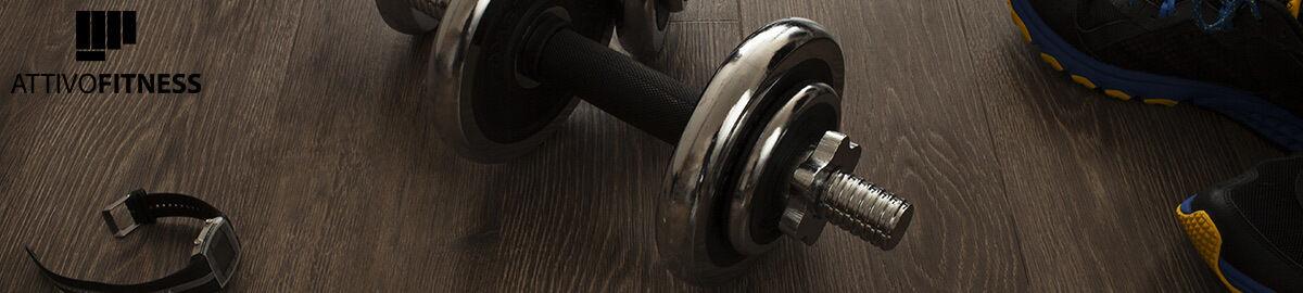 Attivo Fitness