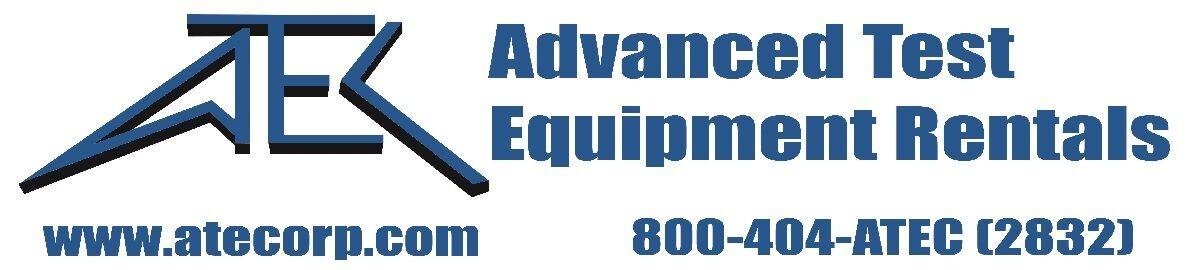 advancedtestequipment