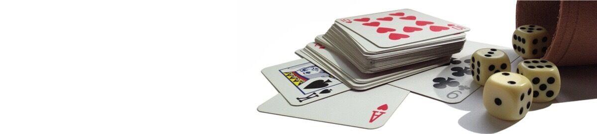 1a-Spielkarten