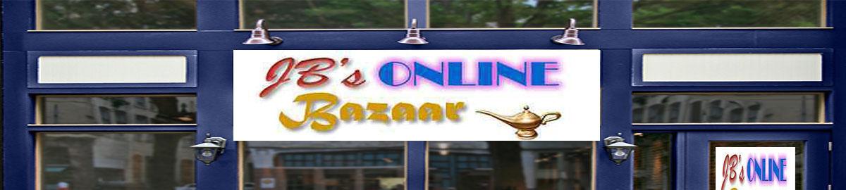 JB's Online Bazaar