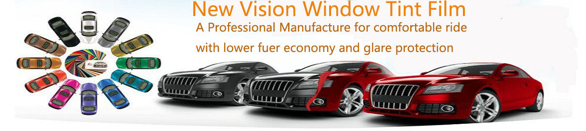 newvisionsupplies