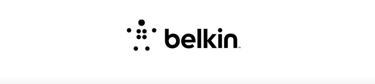 belkin_deutschland