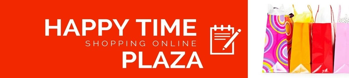 Happy Time Plaza