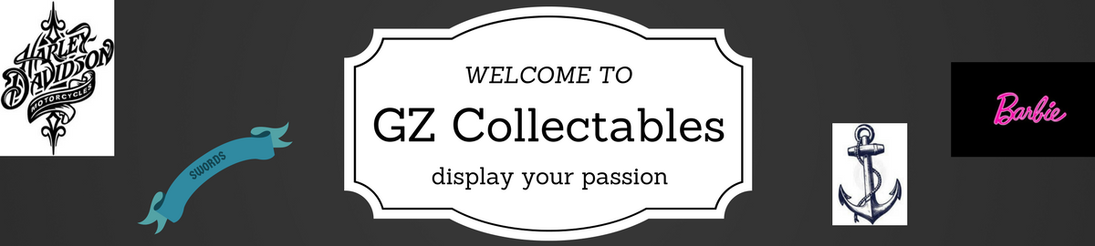 gz-collectables