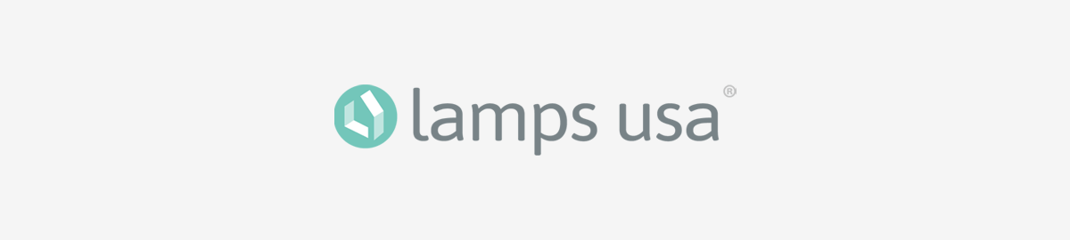 Lamps USA - Easy Home Makeovers
