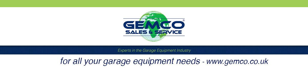 GEMCO Equipment Ltd