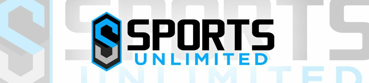SportsUnlimited