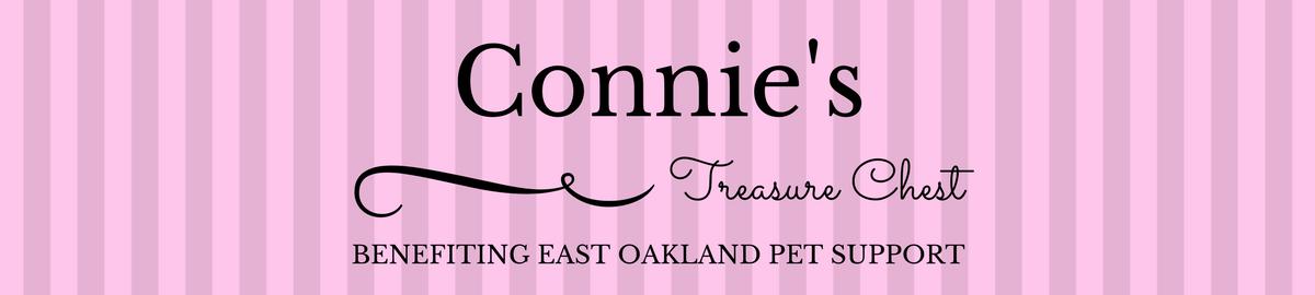 ConniestreasurechestCA