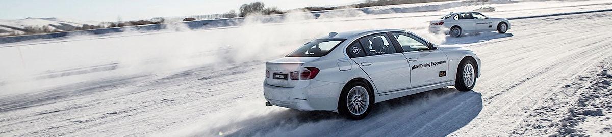 Carbon Motor Plus
