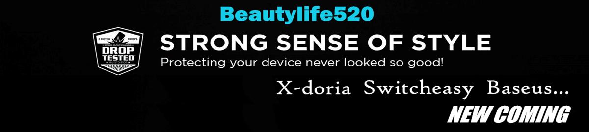 beautylife520