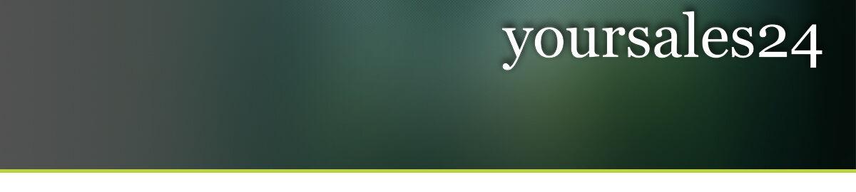 yoursales24